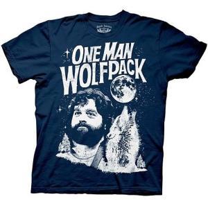 ハングオーバー リップルジャンクション Ripple Junction The Hangover One Man Wolfpack T|fermart-hobby