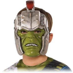 マイティ ソー Thor コスプレ : Ragnarok Warrior Hulk Adult Ma...