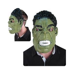 ハルク ルービーズ Rubies Avengers 2 Age of Ultron Hulk Mask|fermart-hobby