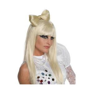 レディーガガ ルービーズ Rubies Lady Gaga Hair Bow Clip Accessory|fermart-hobby