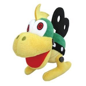 スーパーマリオ サンエー Sanei Super Mario Bros. Mecha Koopa 6 fermart-hobby