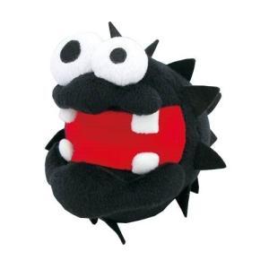 スーパーマリオ サンエー Sanei Super Mario Bros. Fuzzy 4 fermart-hobby