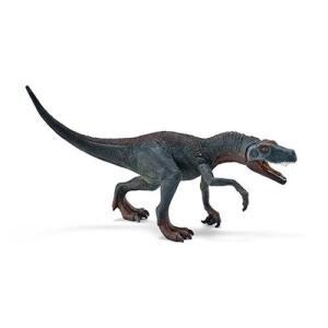 ダイナソー Dinosaurs フィギュア Dinosaur Herrarasaurus Collectible Figure|fermart-hobby