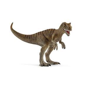 ダイナソー Dinosaurs フィギュア Dinosaur Allosaurus Collectible Figure|fermart-hobby