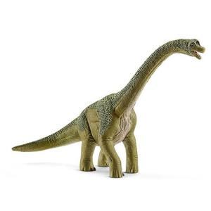 ダイナソー Dinosaurs フィギュア Dinosaur Brachiosaurus Collectible Figure|fermart-hobby