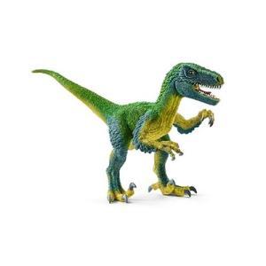 ダイナソー Dinosaurs フィギュア Dinosaur Velociraptor Collectible Figure|fermart-hobby
