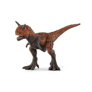 ダイナソー Dinosaurs フィギュア Dinosaur Carnotaurus Collectible Figure|fermart-hobby