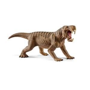 ダイナソー Dinosaurs フィギュア Dinosaur Dinogorgon Collectible Figure|fermart-hobby