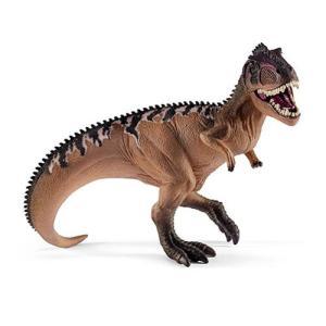 ダイナソー Dinosaurs フィギュア Dinosaur Giganotosaurus Collectible Figure|fermart-hobby