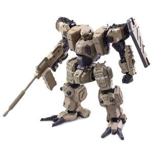 ビデオデーム Video Games 可動式フィギュア Front Mission 1st Zenith Wanzer Arid Camo Variant Action Figure fermart-hobby