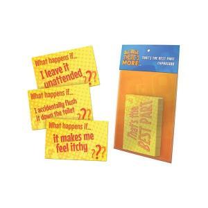 ゲーム トイヴォールト Toy Vault But Wait, Theres More! Thats The Best Part Card Game Expansion Pack fermart-hobby