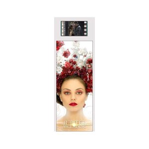 ジュピター フィルムセル Filmcells LtD. Jupiter Ascending Jupiter Jones Bookmark|fermart-hobby