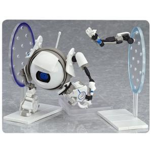 ポータル Portal 可動式フィギュア 2 ATLAS Nendoroid Action Figure|fermart-hobby