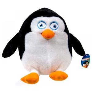 マダガスカル The Penguins of Madagascar ぬいぐるみ・人形 Baby Private 10-Inch Plush fermart-hobby
