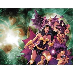 ディーシー コミックス DC 本・雑誌 Justice League No Justice #3 Comic Book|fermart-hobby