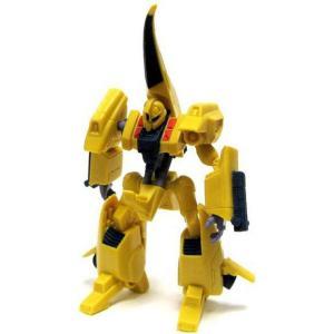 ガンダム Gundam バンダイ Bandai フィギュア おもちゃ Z Gashapan DX3 MSA-005 3-Inch PVC Figure #13|fermart-hobby