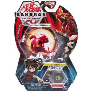爆丸バトルブローラーズ Bakugan おもちゃ・ホビー Battle Planet Battle Brawlers Dragonoid|fermart-hobby