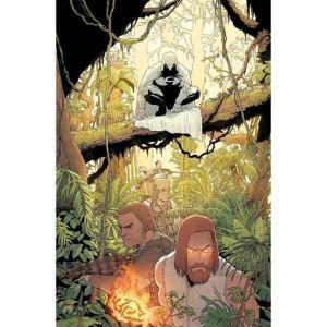 マーベル Marvel おもちゃ Moon Knight #193 Comic Book|fermart-hobby