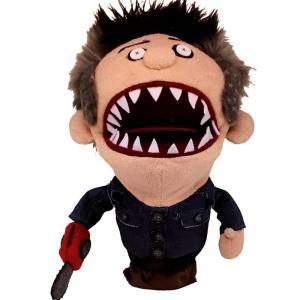 死霊のはらわた Ash vs Evil Dead グッズ Possessed Ashy Slashy 15-Inch Prop Replica Puppet fermart-hobby