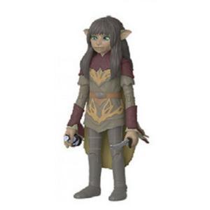 ダーククリスタル The Dark Crystal フィギュア Age of Resistance Rian Action Figure|fermart-hobby
