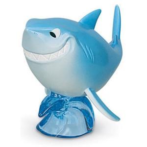 ファインディング ニモ Finding Nemo フィギュア Disney / Pixar Bruce 2-Inch Mini Figure|fermart-hobby