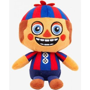 ファイヴナイツアットフレディーズ Five Nights at Freddy's ファンコ Funko ぬいぐるみ おもちゃ Sister Location Balloon Boy Exclusive 8-Inch Plush|fermart-hobby
