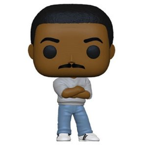 ビバリーヒルズ コップ Beverly Hills Cop フィギュア POP! Movies Axel Vinyl Figure|fermart-hobby