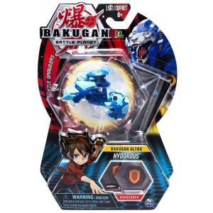 爆丸バトルブローラーズ Bakugan おもちゃ・ホビー Battle Planet Battle Brawlers Ultra Hydorous|fermart-hobby