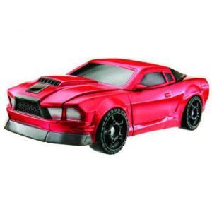 ハズブロ Hasbro Toys フィギュア おもちゃ Transformers Hunt for the Decepticons Windcharger Scout Action Figure fermart-hobby
