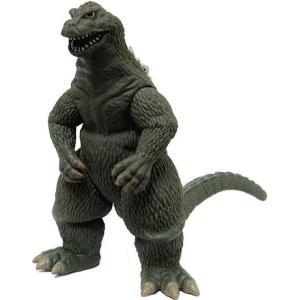 ゴジラ Godzilla フィギュア 1962 King Kong Vs. 50th Anniversary Memorialbox Vinyl Figure [King Kong vs. ]|fermart-hobby