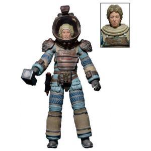 ネカ NECA フィギュア おもちゃ Aliens Series 11 Lambert Action Figure fermart-hobby
