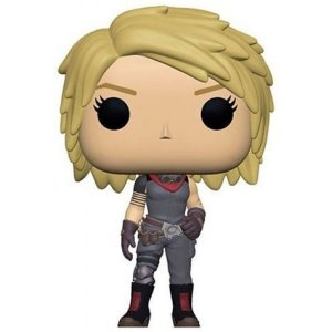 デスティニー Destiny フィギュア POP! Video Games Amanda Holliday Vinyl Figure #338|fermart-hobby