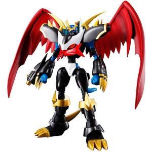 デジモン Digimon バンダイ Bandai Japan フィギュア おもちゃ S.H. Figuarts Imperialdramon Action Figure [Fighter Mode]|fermart-hobby