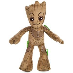 ガーディアンズ オブ ギャラクシー Guardians of the Galaxy ディズニー Disney ぬいぐるみ おもちゃ Marvel Vol. 2 Groot Exclusive 8.5-Inch Plush|fermart-hobby
