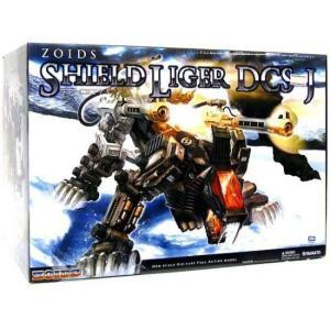 ゾイド Zoids ヤマト Yamato フィギュア おもちゃ Shield Liger 18-Inch Diecast Figure|fermart-hobby