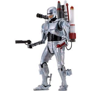 ターミネーター Terminator フィギュア 2点セット RoboCop vs. The Future RoboCop Action Figure 2-Pack [Ultimate Version]|fermart-hobby