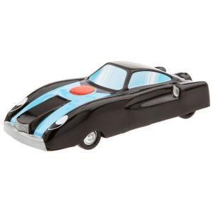 ピクサー Disney / Pixar フィギュア / Pixar Incredibles 2 The Incredibile Tin Exclusive Pullback Car|fermart-hobby