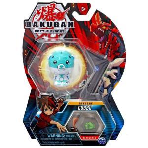 爆丸バトルブローラーズ Bakugan Battle Planet おもちゃ・ホビー Battle Brawlers Bakugan Cubbo|fermart-hobby