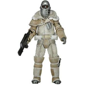 ネカ NECA フィギュア おもちゃ Aliens 3 Series 8 Weyland Yutani Commando Action Figure fermart-hobby