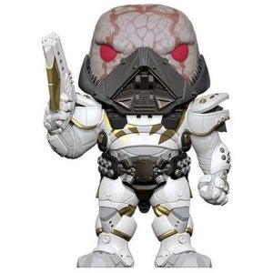 デスティニー Destiny フィギュア POP! Video Games Dominus Ghaul Vinyl Figure #343|fermart-hobby