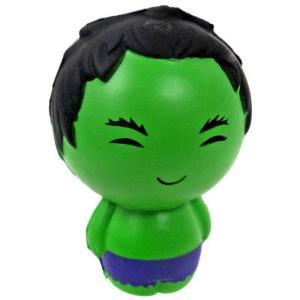 ハルク Hulk ファンコ Funko おもちゃ Marvel Dorbz Exclusive Stress Ball|fermart-hobby