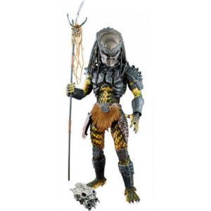 プレデター Predator ホットトイズ Hot Toys フィギュア おもちゃ 2 Movie Masterpiece Lost 1/6 Collectible Figure fermart-hobby