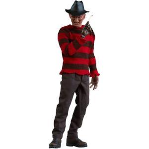 エルム街の悪夢 Dream Warriors サイドショウ Sideshow Collectibles フィギュア おもちゃ A Nightmare on Elm Street Freddy Krueger 1/6 Collectible Figure fermart-hobby