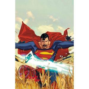 ヒーローズ Heroes 本・雑誌 In Crisis #7 of 9 Comic Book|fermart-hobby