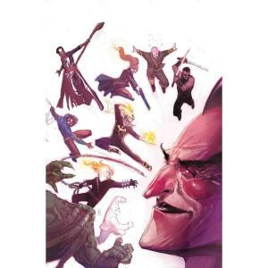 マーベル Marvel おもちゃ Doctor Strange Damnation #2 Comic Book|fermart-hobby
