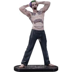 ジョーカー Joker ディーシー コミックス DC Collectibles フィギュア おもちゃ DC Suicide Squad The 12-Inch Statue|fermart-hobby