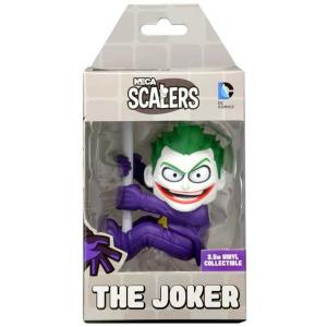 ジョーカー Joker ネカ NECA フィギュア おもちゃ Batman Scalers The 3.5-Inch Vinyl Figure|fermart-hobby