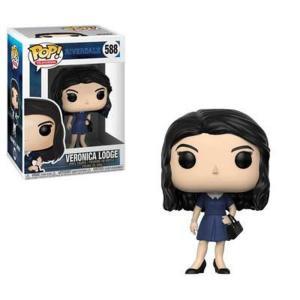 リバーデイル Riverdale フィギュア ビニールフィギュア POP! TV Veronica Lodge Vinyl figure|fermart-hobby