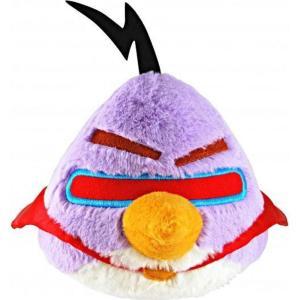 アングリーバード Angry Birds コモンウェルストイズ Commonwealth Toys ぬいぐるみ おもちゃ Space Lazer Bird 16-Inch Plush|fermart-hobby