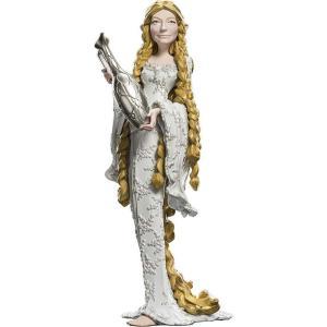 ロード オブ ザ リング Lord of the Rings 彫像・スタチュー Mini Epics: Galadriel 6-Inch Vinyl Statue fermart-hobby